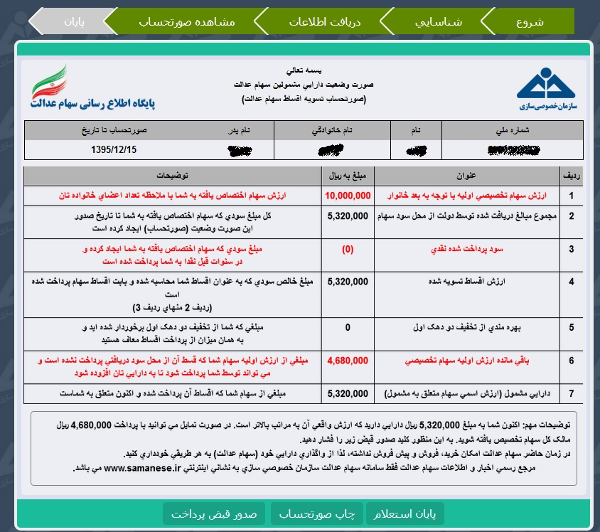 جستجو وزارت تعاون کار و رفاه اجتماعی
