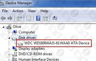 حداقل سیستم برای ویندوز 10