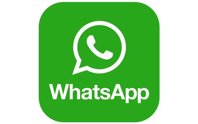 آموزش ویرایش و حذف پیام ارسال شده در واتساپ