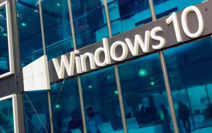 حذف برنامه از ویندوز 10