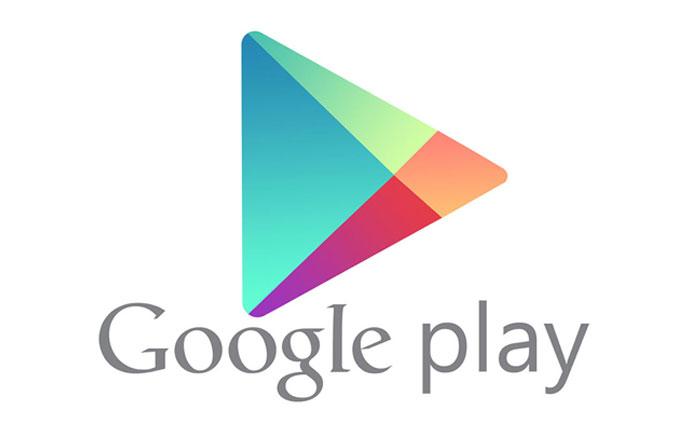 حذف پیام این آیتم در کشور شما در دسترس نیست از گوگل پلی