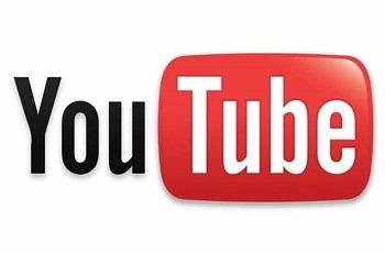روش گذاشتن فیلم در یوتیوب