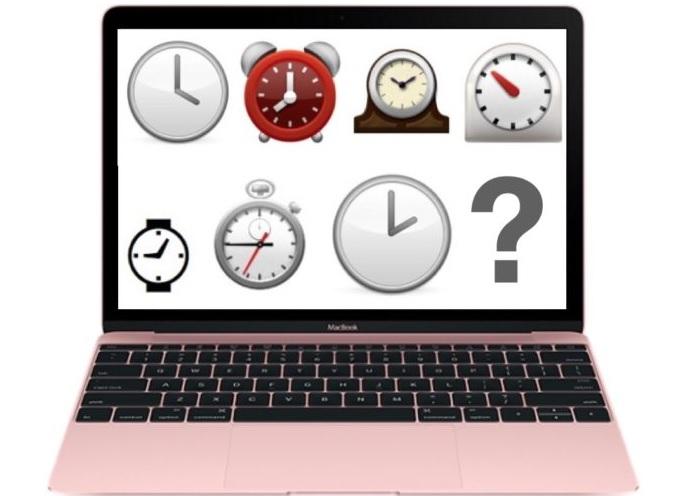 رفع مشکل بهم ریختن ساعت و تاریخ کامپیوتر