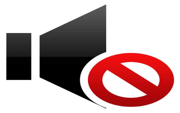 رفع مشکل قطع شدن صدا در ویندوز ( ویندوز7 , 8.1 ,  10 )