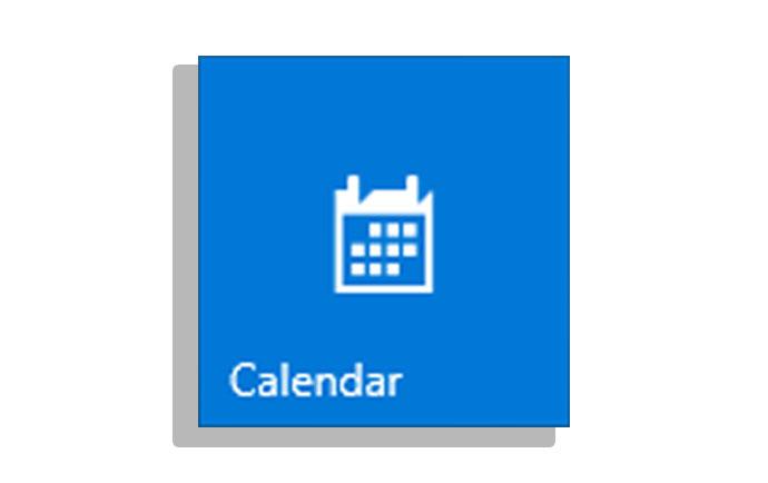 فعال کردن تقویم فارسی در ویندوز 10