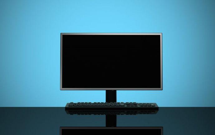 علت روشن نشدن کامپیوتر