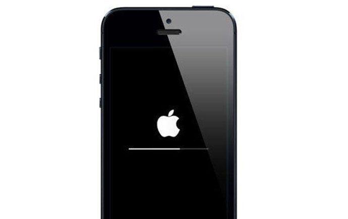 آپدیت  iOS 12