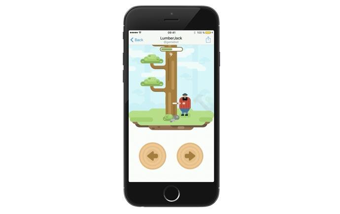 ربات فحش دهنده تلگرام بازی تلگرام | بازی در تلگرام – ربات بازی تلگرام