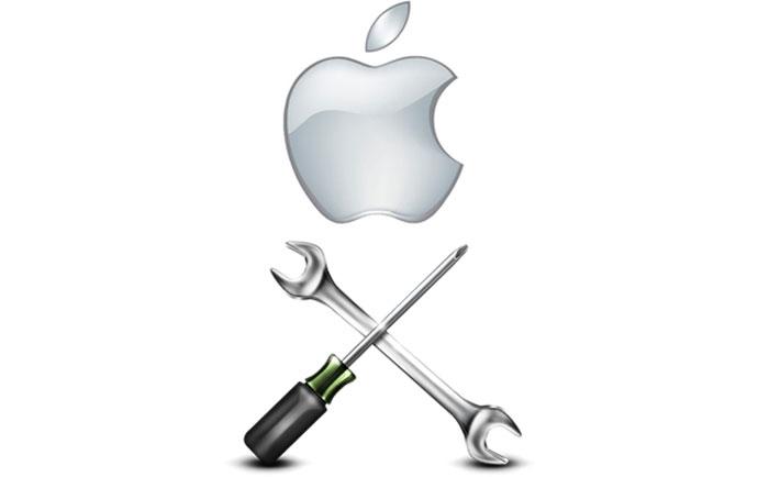 آنچه درباره نمایندگی رسمی اپل در ایران و شرایط گارانتی آیفون باید بدانید