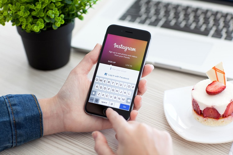 معرفی شبکه اجتماعی اینستاگرام و عضویت