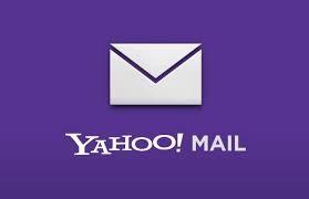 آموزش ساخت ایمیل یاهو و ورود به ایمیل