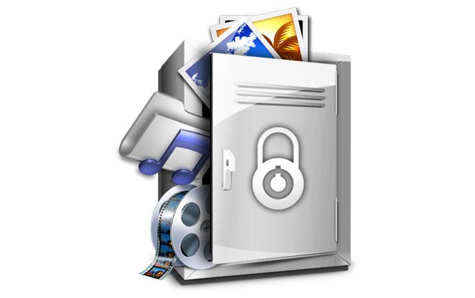 آموزش قفل گذاری روی برنامه ها در اندروید