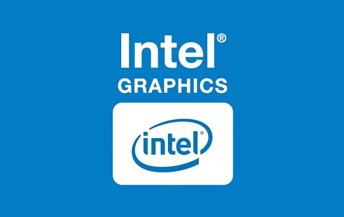 روش دانلود درایور کارت گرافیک اینتل و نصب کارت گرافیک آنبورد
