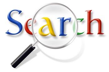نحوه جستجو با عکس در گوگل