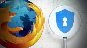پاک کردن آدرس های تایپ شده و حذف تاریخچه مرورگر فایرفاکس