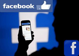 چگونه از فیسبوک عکس دانلود کنیم ؟
