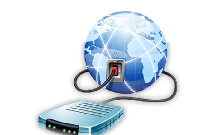 رفع مشکل پیغام obtaining ip address در اندروید