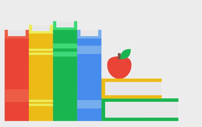 روش های جستجو در گوگل و نحوه صحیح سرچ