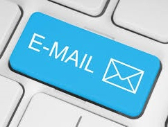 تغییر رمز جیمیل و تغییر رمز ایمیل یاهو