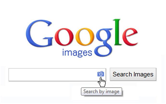 آموزش جستجو بر اساس عکس در گوگل با موبایل
