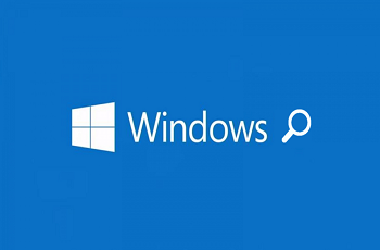 آموزش جستجو در ویندوز 10