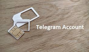 راهنمای تغییر شماره تلفن تلگرام