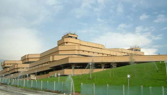 راهنمای عضویت در کتابخانه ملی