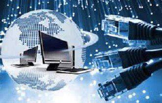 روش های انتقال اطلاعات از کامپیوتر به لپ تاپ