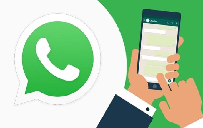 آموزش ۲ روش تغییر شماره در واتس اپ (Whatsapp) اندروید و آیفون اپل