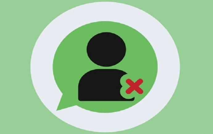 آموزش حذف دسته ای و تکی مخاطب در واتس اپ اندروید و آیفون