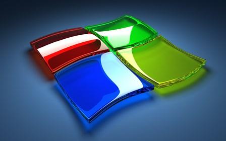 راهنمای تغییر رمز ویندوز 7 و عوض کردن پسورد ویندوز 10