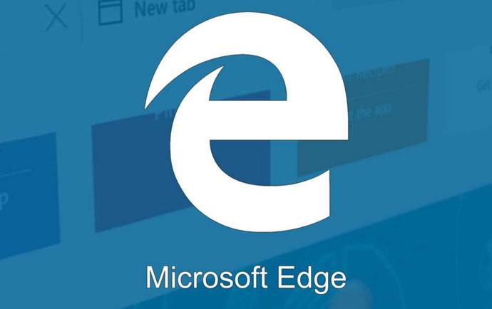 آموزش رفع مشکل باز نشدن مرورگر Edge در ویندوز 10