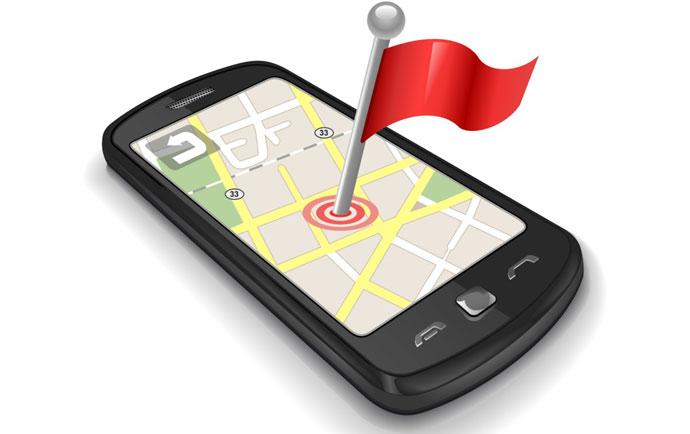 سرویس ردیابی گوشی همراه اول چگونه کار می کند؟