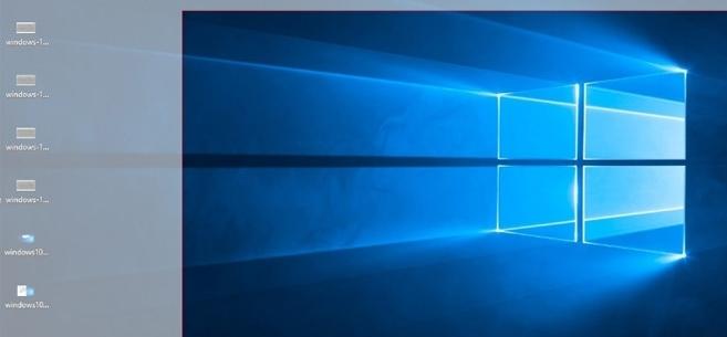 روش اسکرین شات گرفتن در کامپیوتر