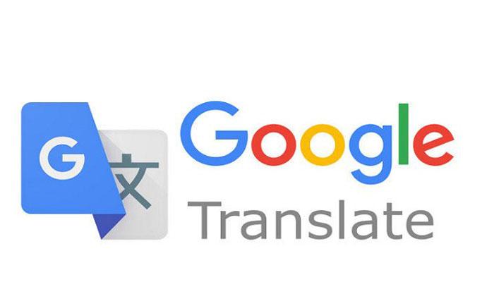 آموزش کار با مترجم گوگل