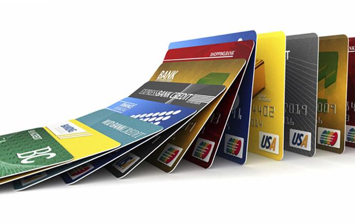 آموزش گرفتن موجودی انواع کارت بانک