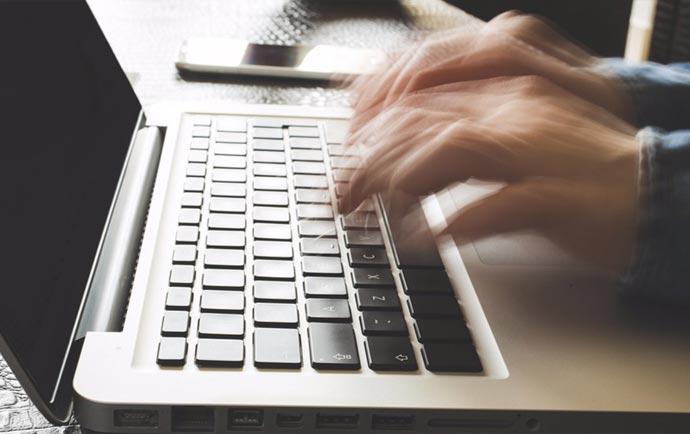 تایپ فارسی در ورد و رفع مشکل برعکس تایپ شدن در ورد