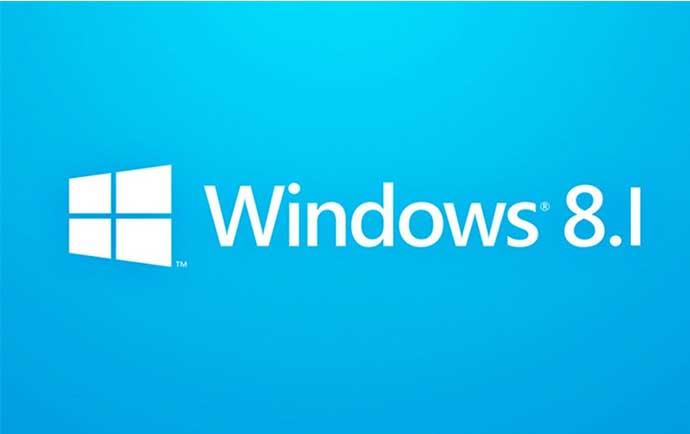 آموزش نصب ویندوز 8.1 بر روی کامپیوتر