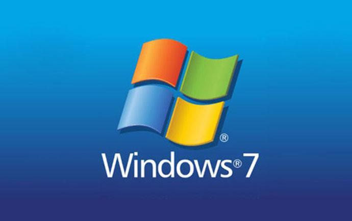 آموزش قدم به قدم نصب ویندوز 7