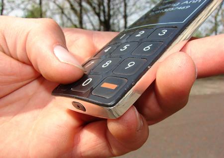 مشاوره خرید گوشی های غیر لمسی و گوشی های دارای صفحه کلید