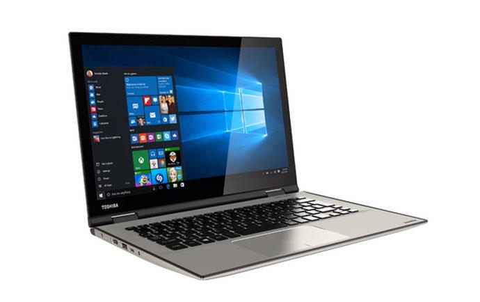 رفع مشکل هنگ کردن کامپیوتر ویندوز 10