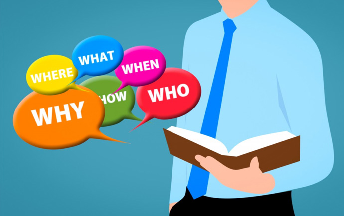 معرفی نرم افزارهای آموزش زبان انگلیسی