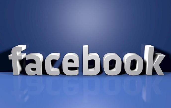 مناسب ترین اندازه و ابعاد تصاویر در فیس بوک