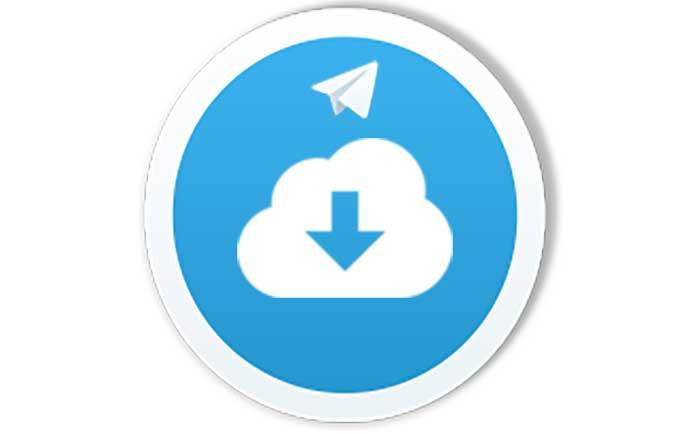 راه های تهیه پشتیبان از تلگرام