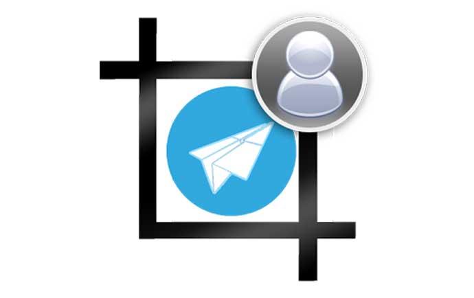 علت عدم نمایش عکس پروفایل در تلگرام