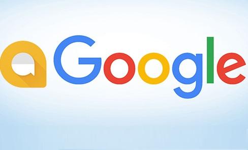 معرفی پیام رسان گوگل الو ویژگی های آن