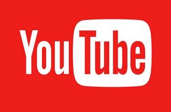 معرفی بهترین جایگزین های یوتیوب