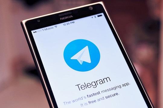 آموزش دور زدن حالت روح تلگرام و حالت روح موبوگرام