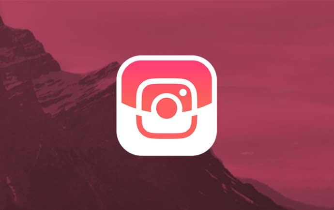راهنمای استفاده از نرم افزار اینستاپلاس Instagram Plus