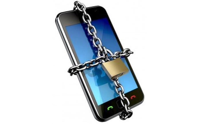 کد فعال سازی گوشی موبایل مشمول طرح رجیستری
